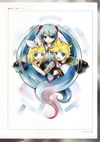 File:Illu KEI Vocaloid MikuRinLen-img1.jpg