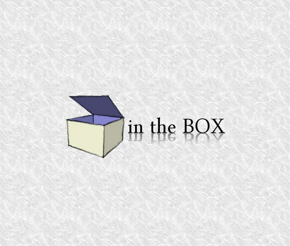 File:In the Box Shu-tP album cover.png