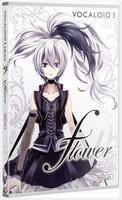 File:200px VFlower box.png