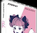 Chika (VOCALOID3)