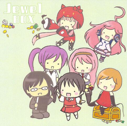 File:Jewel Box Vol. 1.jpg