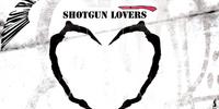 ショットガン・ラヴァーズ (Shotgun Lovers)