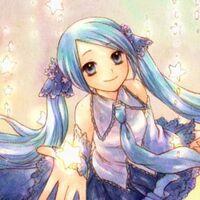 Kibou no Hanataba - starry tunes -