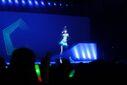 Tianyi concert 3