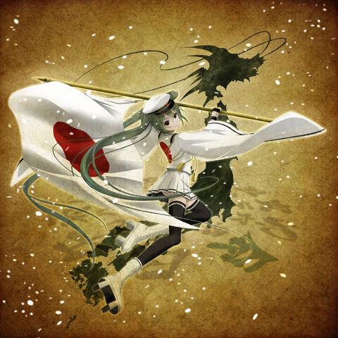 File:Senbonzakura - Single.jpg