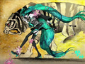 Thumbnail for version as of 23:15, September 14, 2014