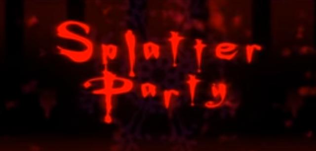 File:Splatter Party.png