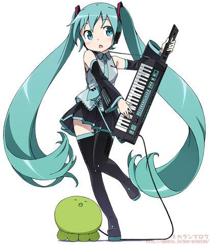 File:Guitar Miku kanzaki hiro.jpg