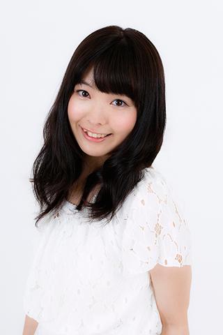 File:Unitychan kakumoto.png