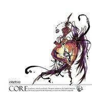 Core album.jpg