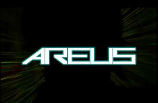 File:AREUS Cover.jpg