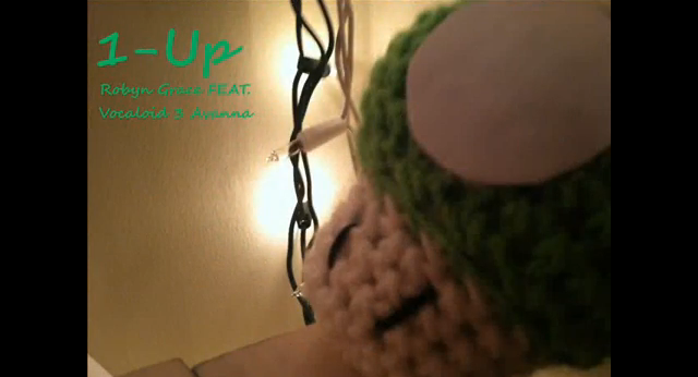 File:1-up ft Avanna.png