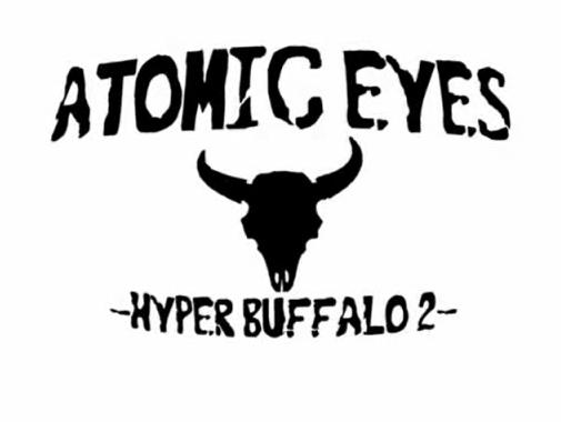 File:Atomic Eyes Kaai Yuki.png