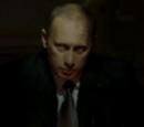 Putin-P