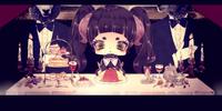 食事 (Shokuji)