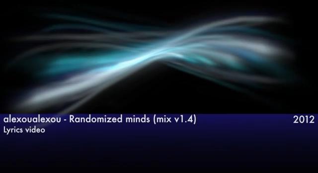 File:Randomized Minds ft Prima.png