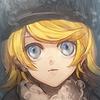 Shiuka avatar