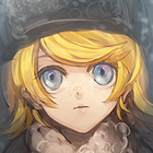 File:Shiuka avatar.png