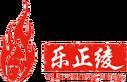 Yuezheng ling logo