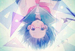 Equation+**