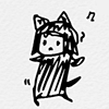 File:Neko Nana song icon.png