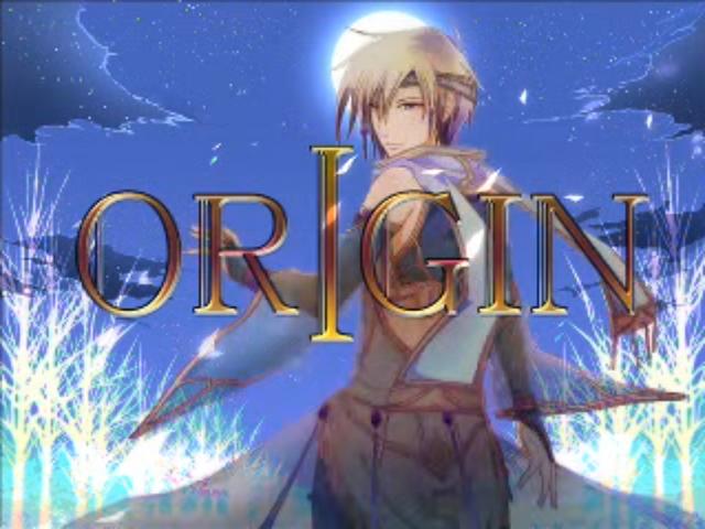 File:ORIGIN-ShinjouP.png