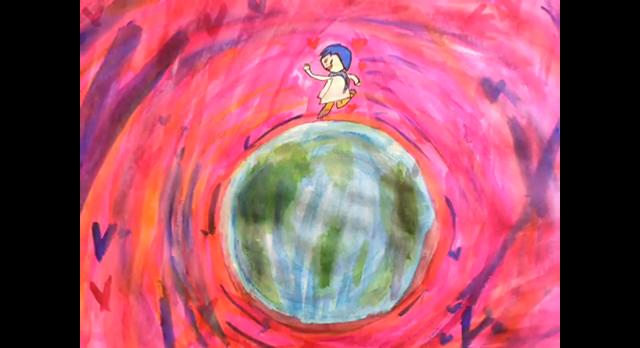 File:A Million Laps Around the Globe ft Kaito.png