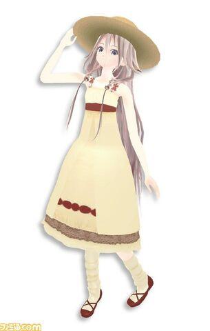 File:IAVT-Costume-Summer Onepiece-02.jpg