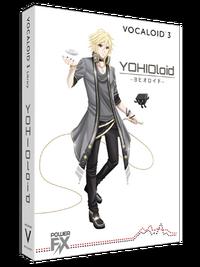 Yohioloid boxart by sartika3091-d7j9v9g