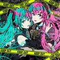 Magnet Sega Cover art.JPG