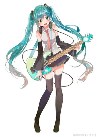 File:Enjoymiku.jpg