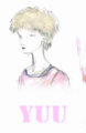 YUU Concept.png