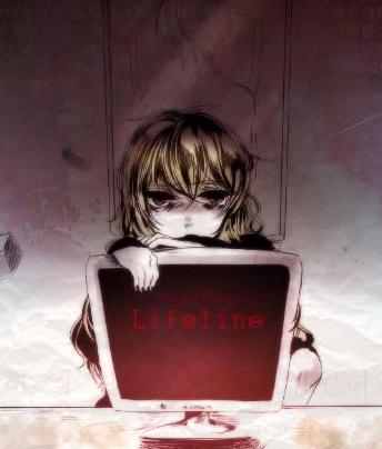 File:Lifeline.png