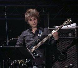 File:Toshiaki Monma MKP39.jpg
