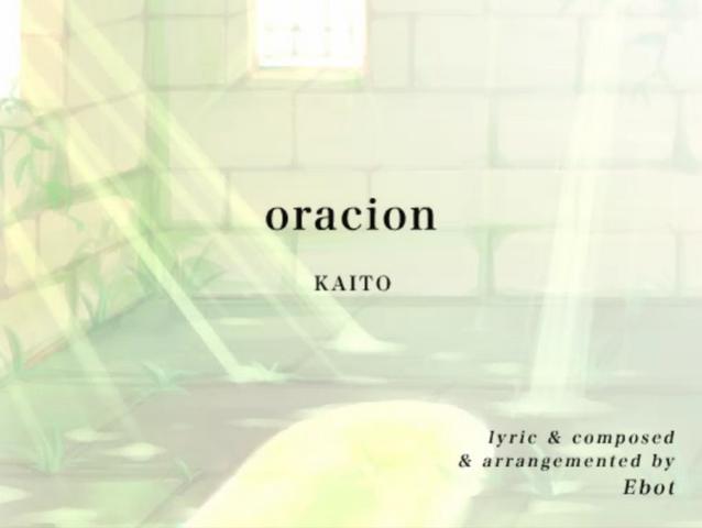 File:Oracion-Ebot.png