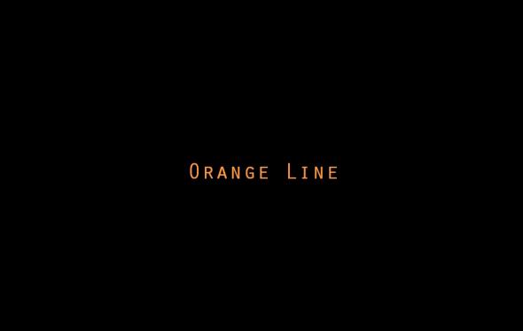 File:Orangeline.png