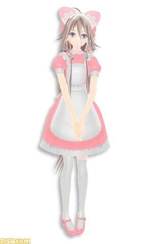 File:IAVT-Costume-Nekomimi Maid-03.jpg