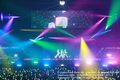 Shake it Magical Mirai 2015.jpg
