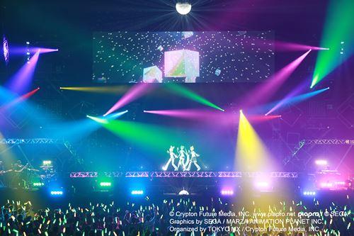 File:Shake it Magical Mirai 2015.jpg