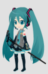 File:100720 miku index sec1 img01.jpg