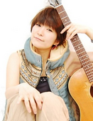 Voice provider Meiko Haigo2