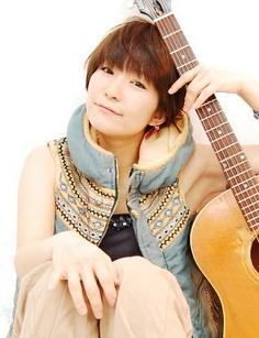 File:Voice provider Meiko Haigo2.png