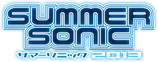 File:Summer Sonic 2013.png