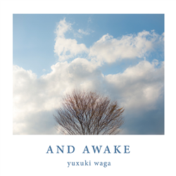 File:AND AWAKE album.png