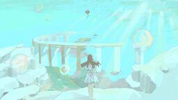 "Image of ""濫觴生命 (Ranshou Seimei)"""