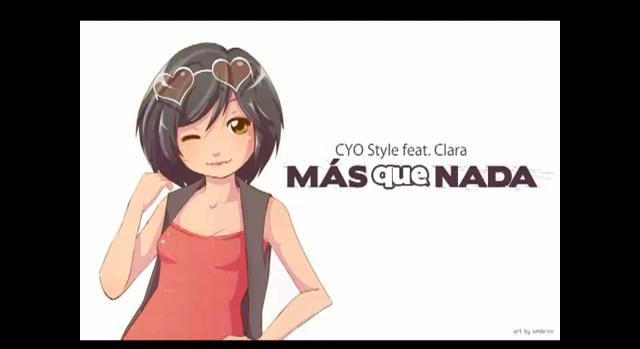 File:Mas que Nada ft Clara.png