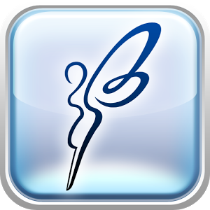 File:Fairy Wings Icon.png
