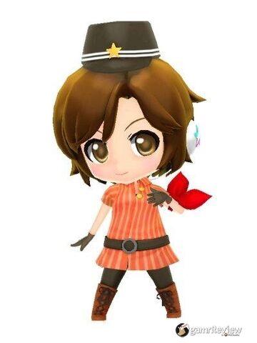 File:Hatsune-miku-project-mirai-819849.jpg