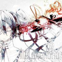 Melancholia EP