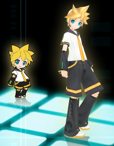 File:Module yellow tag kagamine len.png